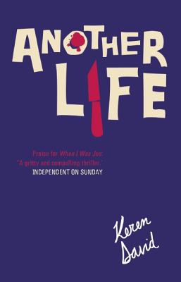 Another Life By David, Keren